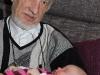 Stolt farfar
